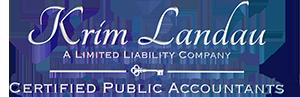Krim Landau, LLC